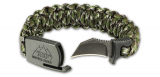 Outdoor Edge Para-Claw - Camo M