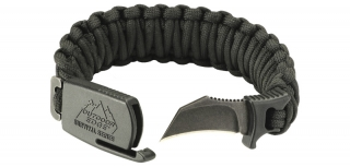 Outdoor Edge Para-Claw M